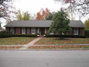 2448 Heather Way Lexington, KY 40503