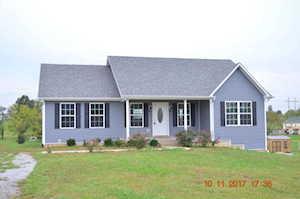 778 Watkins Glen Way Taylorsville, KY 40071
