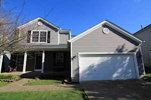 6638 Calm River Way Louisville, KY 40299