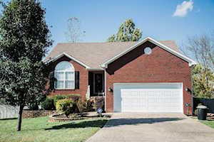 292 Trevor Ct Mt Washington, KY 40047