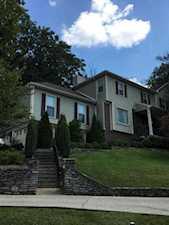 5507 Hempstead Rd Louisville, KY 40207