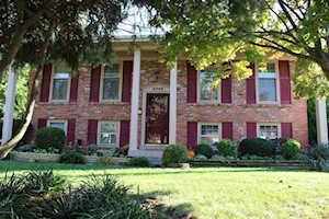 8000 Broadfern Dr Louisville, KY 40291