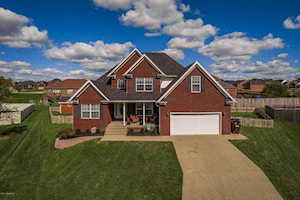210 Ginger Dr Mt Washington, KY 40047