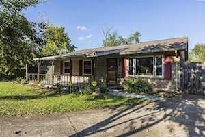 1589 Deer Lake Drive Lexington, KY 40515