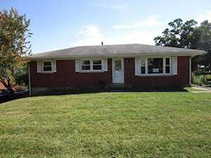 309 Maryland Avenue Winchester, KY 40391