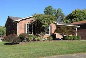 7312 Grannel Rd Louisville, KY 40214