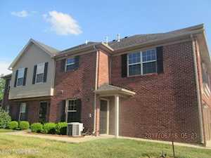 7826 Pleasure Walk Cir Louisville, KY 40258