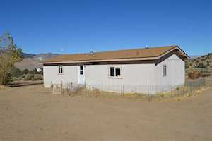 372 Burcham Flat Rd Coleville, CA 96107