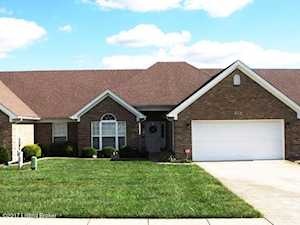 175 Hardy Ln Mt Washington, KY 40047