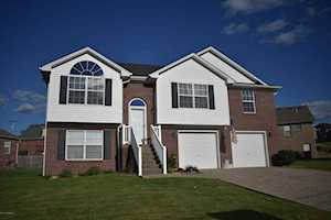 156 John Ct Mt Washington, KY 40047