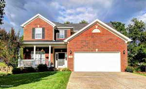 11505 Bolling Hill Ct Louisville, KY 40299