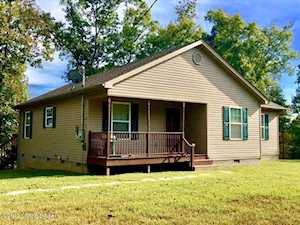 2045 Kiper Whitworth Rd Mcdaniels, KY 40152