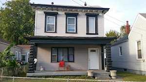 2621 Northwestern Pkwy Louisville, KY 40212