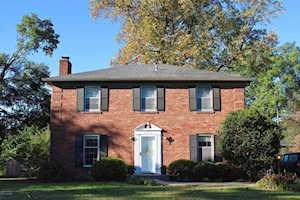 6426 Regency Ln Louisville, KY 40207