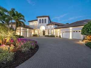 13206 Palmers Creek Terrace Lakewood Ranch, FL 34202