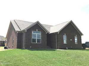Lot 521 E Woodlake Cir Mt Washington, KY 40047