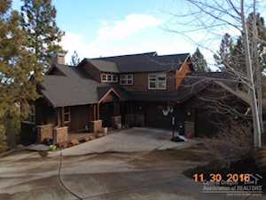 3281 NW Fairway Heights Drive Bend, OR 97701