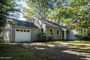 3330 Robin Rd Audubon Park, KY 40213
