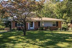1204 Abbeywood Rd Louisville, KY 40222
