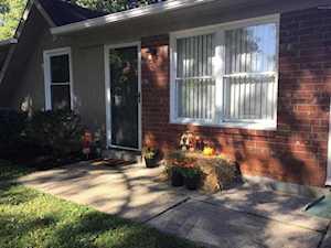 4502 Haney Way Louisville, KY 40272