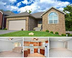 6121 Hudson Creek Dr Louisville, KY 40291