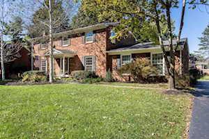 304 Buckingham Terrace Louisville, KY 40222