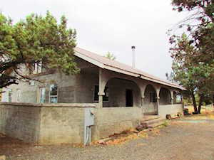 65180 78th Street Bend, OR 97701