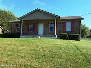 113 Olympia Dr Bardstown, KY 40004