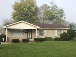 5608 Sterling Dr Louisville, KY 40216