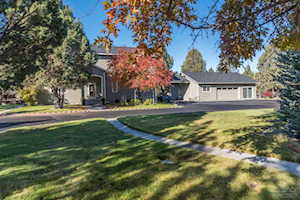 17939 Plainview Road Bend, OR 97703