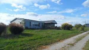 662 Sharon Rd Ghent, KY 41045
