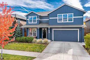 21171 Ritz Place Bend, OR 97702
