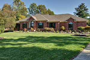 9516 Palladio Ct Jeffersontown, KY 40299