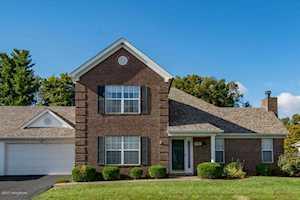 1702 Eagle Nest Way Louisville, KY 40222