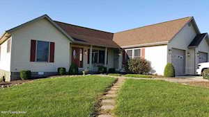 545 Country View Ln Ghent, KY 41045