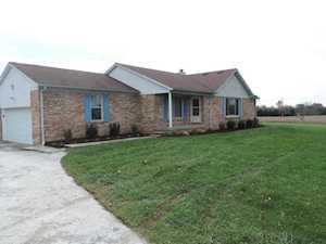 9801 Cedar Creek Rd Louisville, KY 40228