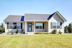 823 Webb Ln Taylorsville, KY 40071