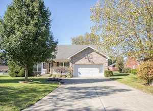 127 Branch Ct Shepherdsville, KY 40165