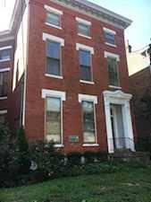 124 E Oak St Louisville, KY 40203