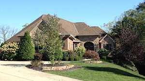 230 Beechwood Rd Fort Mitchell, KY 41017