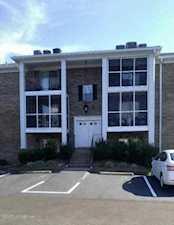 706 Donard Park Ave Louisville, KY 40218