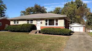 5107 Ronwood Dr Louisville, KY 40219