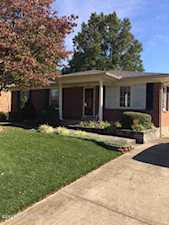 2207 Federal Hill Dr Louisville, KY 40299
