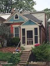238 Pope St Louisville, KY 40206