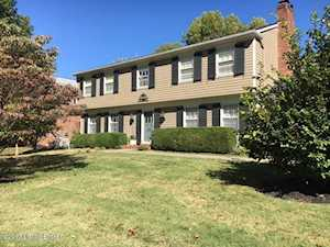 405 Fellswood Pl Louisville, KY 40243