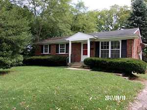 12322 Hardwick Rd Louisville, KY 40243