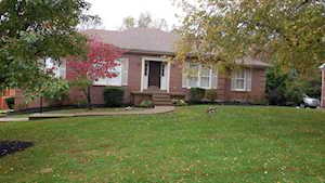 40 Cherokee Dr Shelbyville, KY 40065