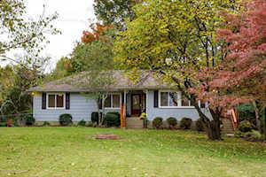 6116 Whispering Hills Blvd Louisville, KY 40219