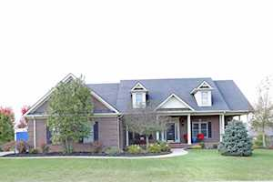 127 Teal Lane Winchester, KY 40391