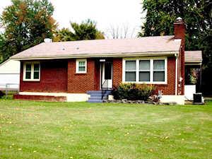 5379 New Cut Rd Louisville, KY 40214